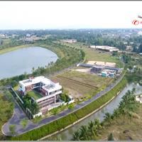 Đất nền FPT Đà Nẵng, tất cả diện tích 90 - 180m2, có sổ đỏ, liên hệ ngay