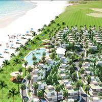 Sở hữu ngay biệt thự biển nghỉ dưỡng 380m2, chỉ 22 triệu/m2 sở hữu trọn đời