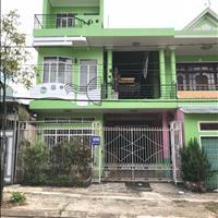 Nhà 3 tầng, khu Karaoke sầm uất Nguyễn Công Trứ, mặt tiền 8m ngang