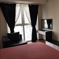 Cần bán căn hộ cao cấp Hưng Phát với đầy đủ nội thất chỉ cần dọn vali đến là ở