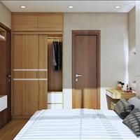 Chính thức phân phối căn hộ Bcons Suối Tiên- Đối diện bến xe Miền Đông mới