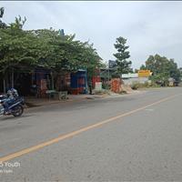 Bán gấp lô đất nằm sát chợ Vĩnh Tân, Tân Uyên, Vsip 2