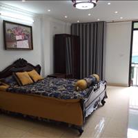 Tôi cần bán gấp căn hộ 1502 tòa B 283 Khương Trung, Thanh Xuân, Hà Nội