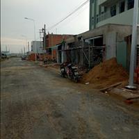 Cần bán lô đất 175m2, thổ cư 100%, gần khu công nghiệp, thuận lợi xây dựng nhà trọ, giá 950 triệu