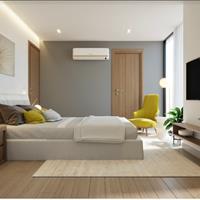 Chỉ 195 triệu sở hữu ngay căn hộ xanh tự sống, tặng full nội thất cao cấp tại thành phố Hồ Chí Minh