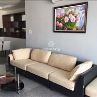 Căn hộ Hoàng Anh Gia Lai 3 (New Sài Gòn) cần cho thuê 2 - 3 phòng ngủ giá cực tốt từ 8 triệu/tháng