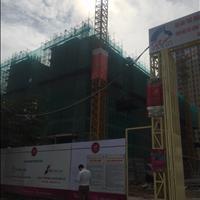 Thăng Long Capital, cơ hội mua nhà chỉ từ 120 triệu hot nhất khu vực phía Tây