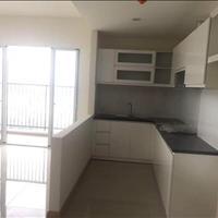 Cần bán gấp căn hộ 2 PN, 73m2 dự án Jamona City Đào Trí, 1.987 tỷ, nhà mới, trả trước 700 triệu
