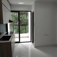 Chủ đầu tư mở bán căn hộ chung cư Chùa Bộc - Thái Hà, 700 triệu/căn, full nội thất