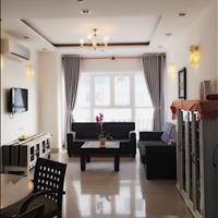Cần bán căn hộ Đà Nẵng Plaza giá 2,2 tỷ giá rẻ ngay trung tâm thành phố