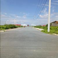Chính chủ bán gấp khu dân cư Tân Đô 6x26m, sổ hồng riêng