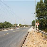 Đất khu dân cư có thổ ngay Vĩnh Thanh, Nhơn Trạch, chỉ 1,2 tỷ, liên hệ ngay để thương lượng giá tốt