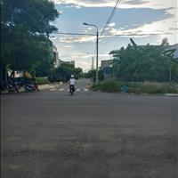Bán đất đường 5,5m gần chợ Miếu Bông, khu dân cư Nam Cầu Cẩm Lệ, giá 1,2 tỷ