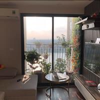 Chính chủ bán căn hộ 3 phòng ngủ An Bình City, căn góc hai mặt thoáng