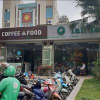 Cho thuê mặt bằng kinh doanh tại khu đô thị Nam Cường - Hoàng Quốc Việt