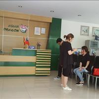 Chính chủ cho thuê sàn văn phòng Mỹ Đình 1 Quận Nam Từ Liêm, Hà Nội, làm văn phòng, Showroom
