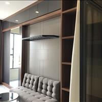 Cho thuê Officetel River Gate, Bến Vân Đồn, Quận 4, diện tích 45 m2, giá 12 triệu/tháng