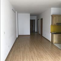 Chính chủ cần cho thuê căn hộ Riverside Garden, 2 phòng ngủ