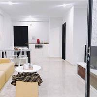 Chính chủ cần bán gấp căn hộ De Capella, 3PN, 95m2 chỉ 3,95 tỷ, view Quận 1, Landmark full nội thất