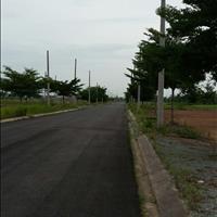 Bán đất khu dân cư An Hạ Riverside, giá từ 1 tỷ 500 triệu, thương lượng