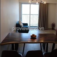 Bán căn hộ Vista Verde trong tháng, 75m2, sổ hồng, 2 phòng ngủ