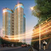 Review tất tật về tòa Sky View Plaza 360, Giải Phóng