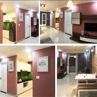 Chính chủ cho thuê căn hộ Lavita Garden, ngã tư Thủ Đức, căn góc đẹp nhất dự án - Full nội thất