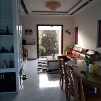 Bán biệt thự đẹp khu đô thị HUD Phước Long, Nha Trang