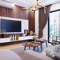 Ký gửi - bán - cho thuê nhà đất Quảng Ninh phân phối các chung cư, dự án giá tốt hơn bảng hàng