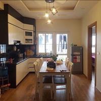 Chính chủ bán căn hộ tầng 1220 – HH02 chung cư Thanh Hà, 66m2, cạnh góc