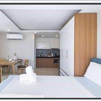 Căn hộ mới 100%, thiết kế hiện đại, đẳng cấp, sang trọng gần Phan Xích Long