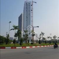 Chỉ từ 1,3 - 1,4 tỷ sở hữu căn hộ 64m2, ban công Đông Bắc, cửa chính Tây Nam