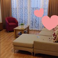 Gia đình cần bán căn hộ chung cư Phú Gia, 3 phòng ngủ tầng 11 giá 27 triệu/m2 có thương lượng