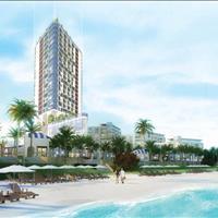 Bán căn hộ tại trung tâm thành phố Nha Trang giá chỉ 600 triệu