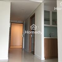 Căn hộ Hoàng Anh Gia Lai 3 cho thuê giá rẻ nhất, đủ nội thất, giá chỉ 10 triệu/tháng