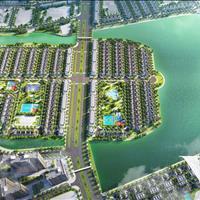 Cơ hội cuối để sở hữu biệt thự, liền kề, Shophouse dự án Vinhomes Ocean Park