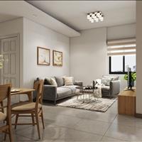 Sở hữu ngay căn hộ Era Town 2 phòng ngủ gần Phú Mỹ Hưng, quận 7 cùng nội thất cao cấp