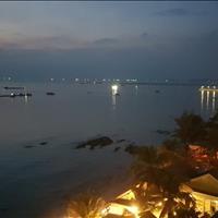 Bán căn hộ khách sạn nghỉ dưỡng Bãi Dài, Phú Quốc, Kiên Giang