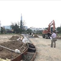 Quỹ đất còn lại duy nhất tại khu đô thị An Phú An Khánh