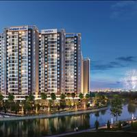 Căn hộ Safira Khang Điền, quận 9, giá 1.9 tỷ/căn, ngân hàng hỗ trợ vay 70%, lãi suất 0% 24 tháng