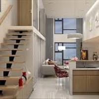 Cần bán căn La Astoria 1, 2, 3 giá rẻ, căn 51m2 giá 1,83 tỷ, căn 55m2 giá 1,980 tỷ tốt nhất khu vực