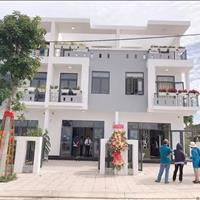 Thanh toán 425 triệu sở hữu nhà phố xây sẵn Đồng Nai 90m2