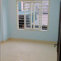 Cần bán căn hộ chung cư 69m2, 2 phòng ngủ Hà Đông, Hà Nội