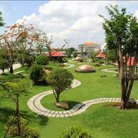 Nhà phố liền kề Đồng Nai, 90m2, chủ đầu tư cam kết thuê lại 72 triệu/năm