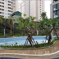 Chung cư Thanh Xuân, dự án hiện hữu, nhận nhà ở ngay, giá hợp lý nhất thị trường