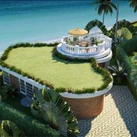 Khu nghỉ dưỡng Xuân Thành Beach& Golf Resort – Biệt thự Shophouse liền kề