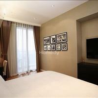 Cho thuê căn hộ tại Hoàng Cầu Skyline, 36 Hoàng Cầu, 75m2, 2 phòng ngủ, giá 15 triệu