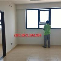 Mở bán, chung cư mini Cổ Nhuế - Phạm Văn Đồng ở ngay, 43 - 48m2, đầy đủ nội thất, ô tô đỗ cửa