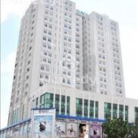 Cho thuê văn phòng Quận 11, Lữ Gia Plaza, đường Lữ Gia, diện tích 200m2 - 300m2 - 500m2