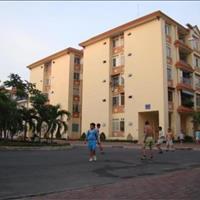 Thành Thái, chung cư Đào Duy Từ, full nội thất, cho thuê phòng riêng hoặc ở ghép